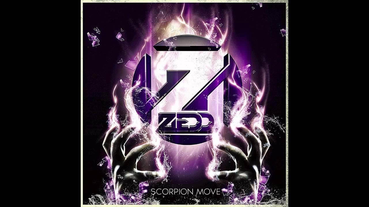 プリンス・オブ・EDM『Zeed 人気曲ランキング』