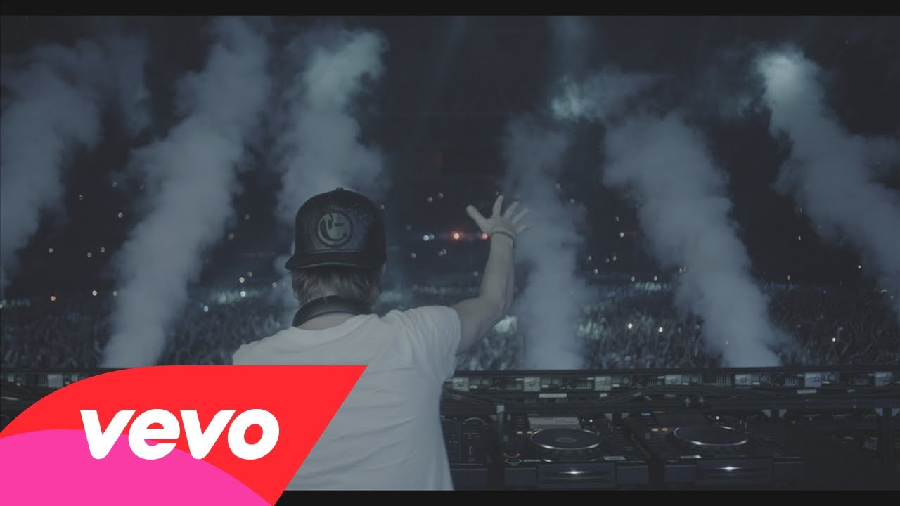 SHAZAMの殿堂入り『Avicii-アビィーチ人気曲ランキング』