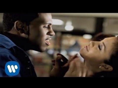 全米で話題のイケメロR&Bシンガー『Jason Derulo 人気曲ランキング』