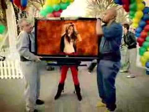 社会現象をおこしたハンナ・モンタナの『Miley Cyrus マイリー、サイラス人気曲ランキング』