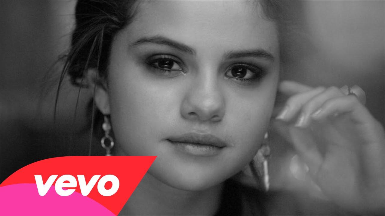 絶大な人気『Selena Gomez-セレーナ・ゴメスおすすめ人気曲ランキングTOP10』