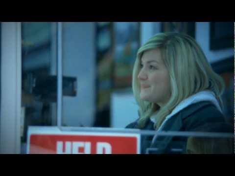 アメリカン・アイドルで優勝、グラミー新人賞受賞した『Carrie Underwood 人気曲ランキング』