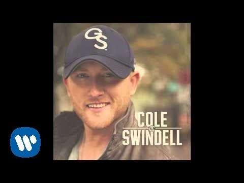 『Cole Swindell 人気曲ランキング』