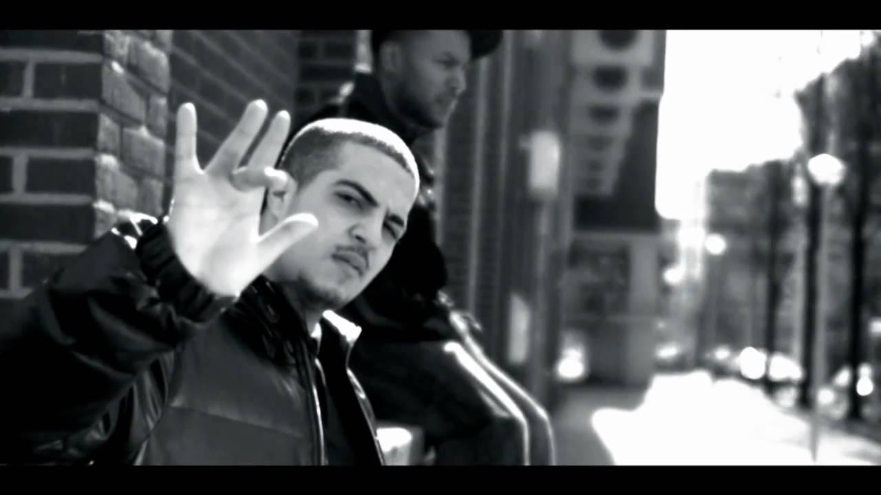 ヨーロッパ各国でシングル チャートNo1を獲得 Mr. Probz 人気曲ランキング
