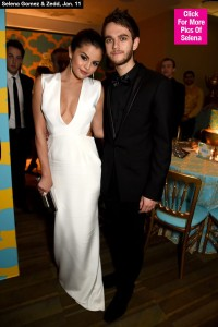 selena-gomez-zedd-new-couple-name-zeddlena-lead
