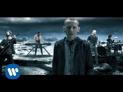 全世界累計アルバムセールスは5,500万枚以上『Linkin Park 人気曲ランキング』