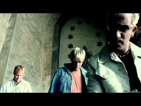 CD総売り上げ、1億3000万枚を超えるボーイズグループ、バックストリート・ボーイズ『Backstreet Boys 人気曲ランキング』