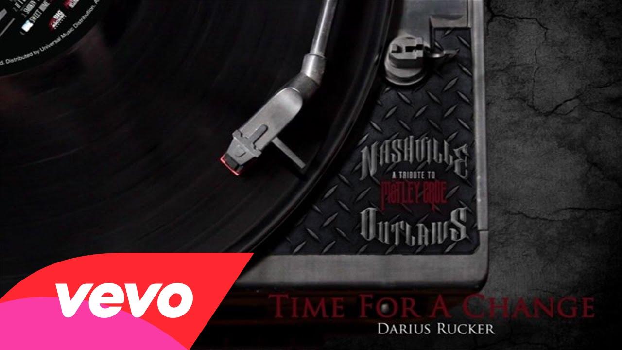 『Darius Rucker 人気曲ランキング』