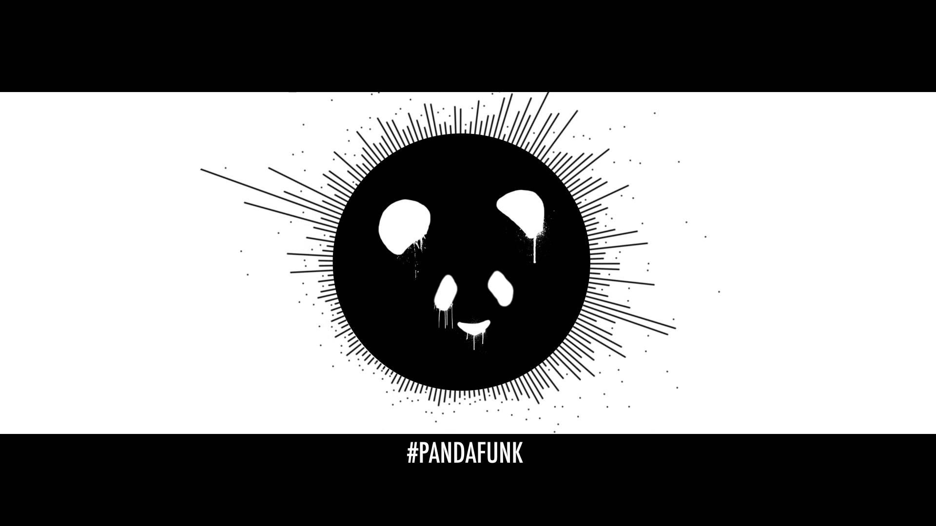 パンダファンク『Deorro人気曲ランキング』