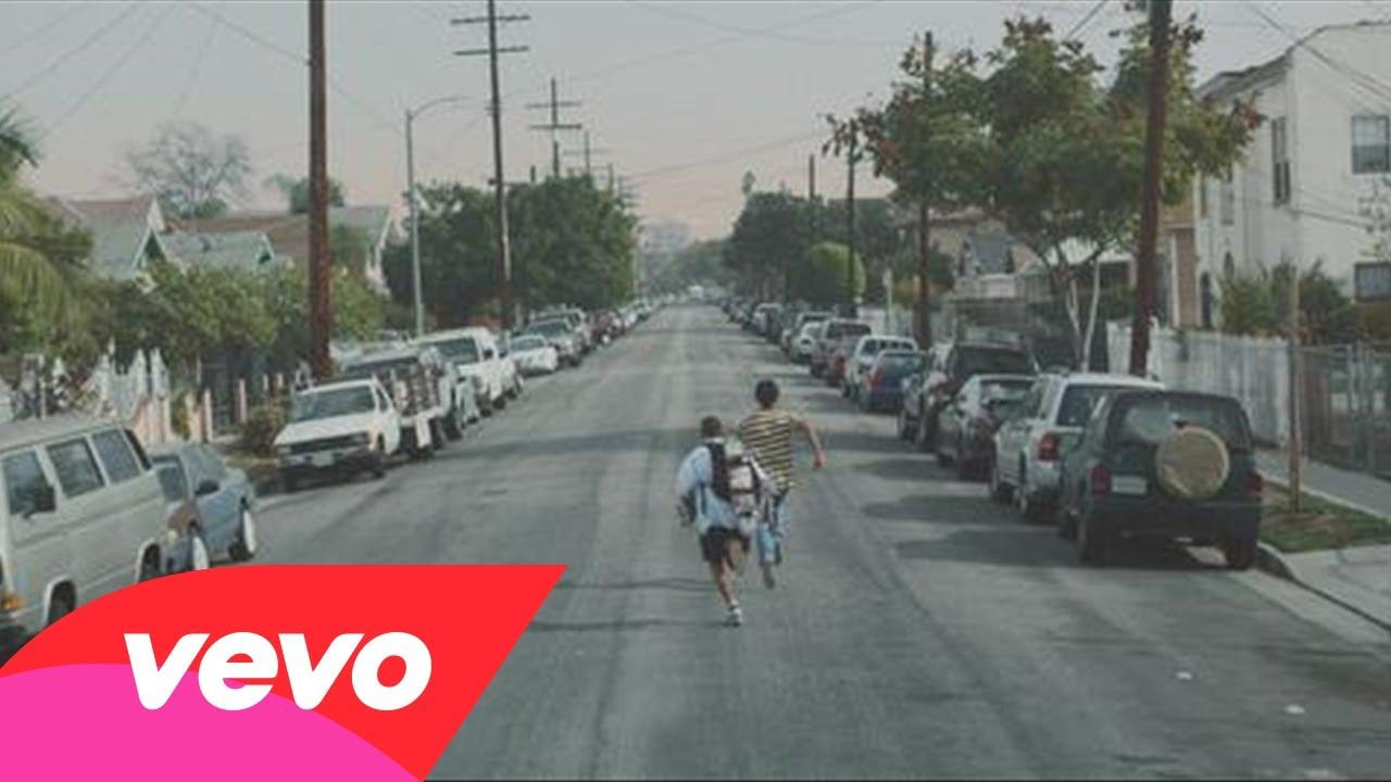 リアーナとの交際が噂された『J. Cole 人気曲ランキング』