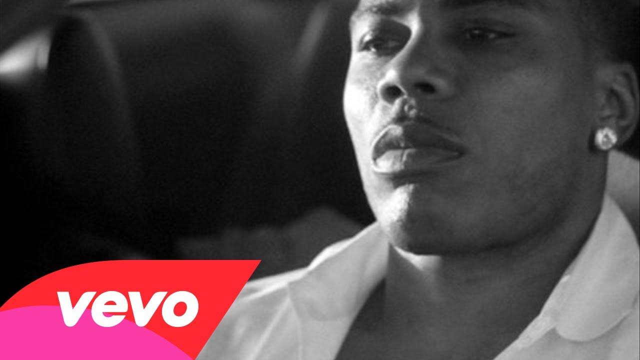 『Nelly 人気曲ランキング』