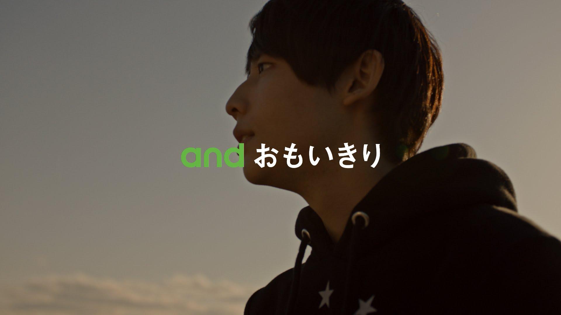 AndroidのCM曲で話題の日本人DJ『banvox 人気曲ランキング』