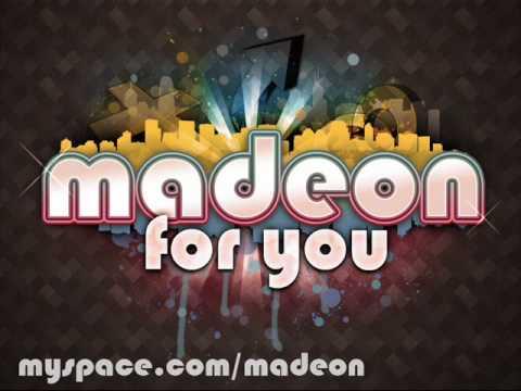 期待のフランス人DJ『Madeon 人気曲ランキング』