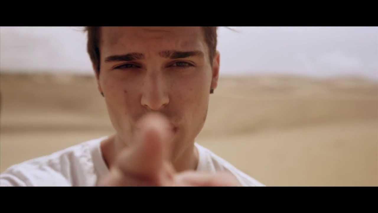 スウェーデンのポップシンガー『Eric Saade 人気曲ランキング』