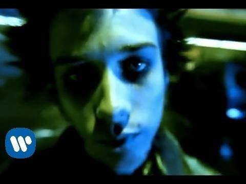 『Green Day グリーン・デイ人気曲ランキング』
