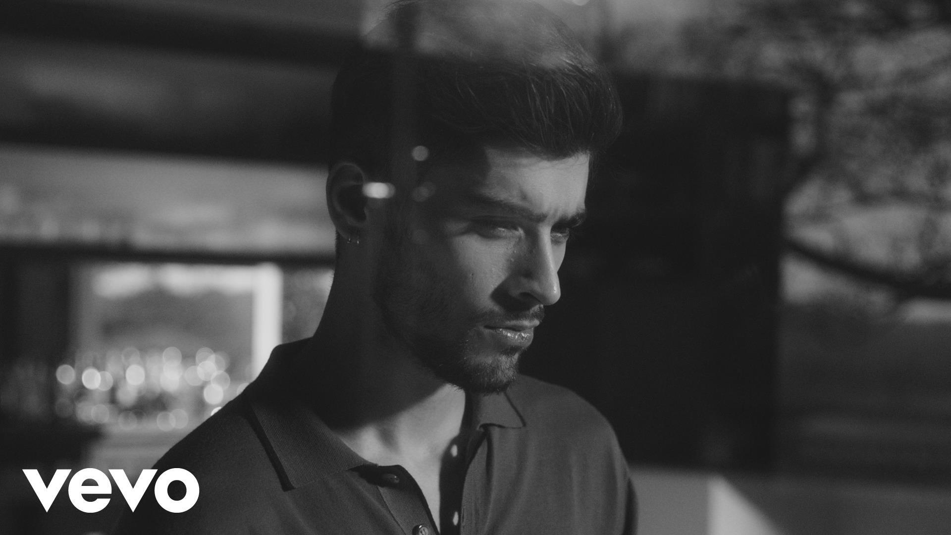 『Zayn ゼインマリク 人気曲ランキング』