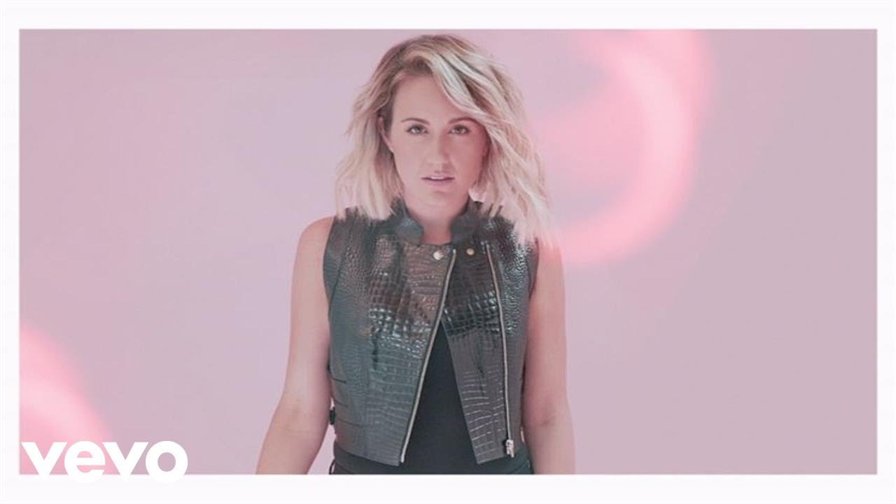 Britt Nicole ブリット・ニコル 人気曲ランキング
