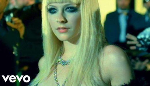 『Avril Lavigne アヴリル・ラヴィーン おすすめ人気曲ランキングTOP10』