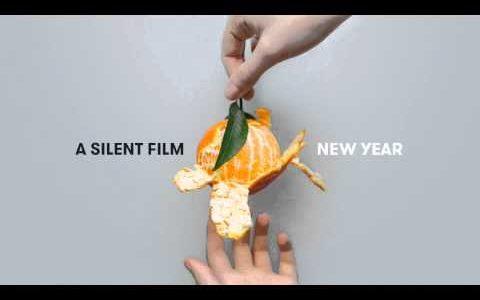A Silent Film サイレントフィルム おすすめ人気曲ランキング