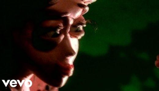 Alice In Chains アリス・イン・チェインズ オススメ人気曲ランキング