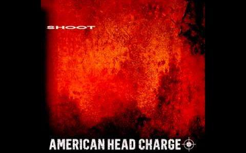 American Head Charge アメリカン・ヘッド・チャージ オススメ人気曲ランキング