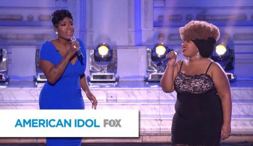 American Idol アメリカンアイドル オススメ人気曲ランキング