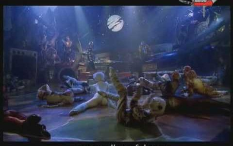 Andrew Lloyd Webber アンドルー・ロイド・ウェバー オススメ人気曲ランキング