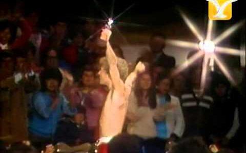 Andy Gibb アンディ・ギブ オススメ人気曲ランキング